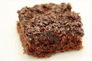 Lecker-Kuchen